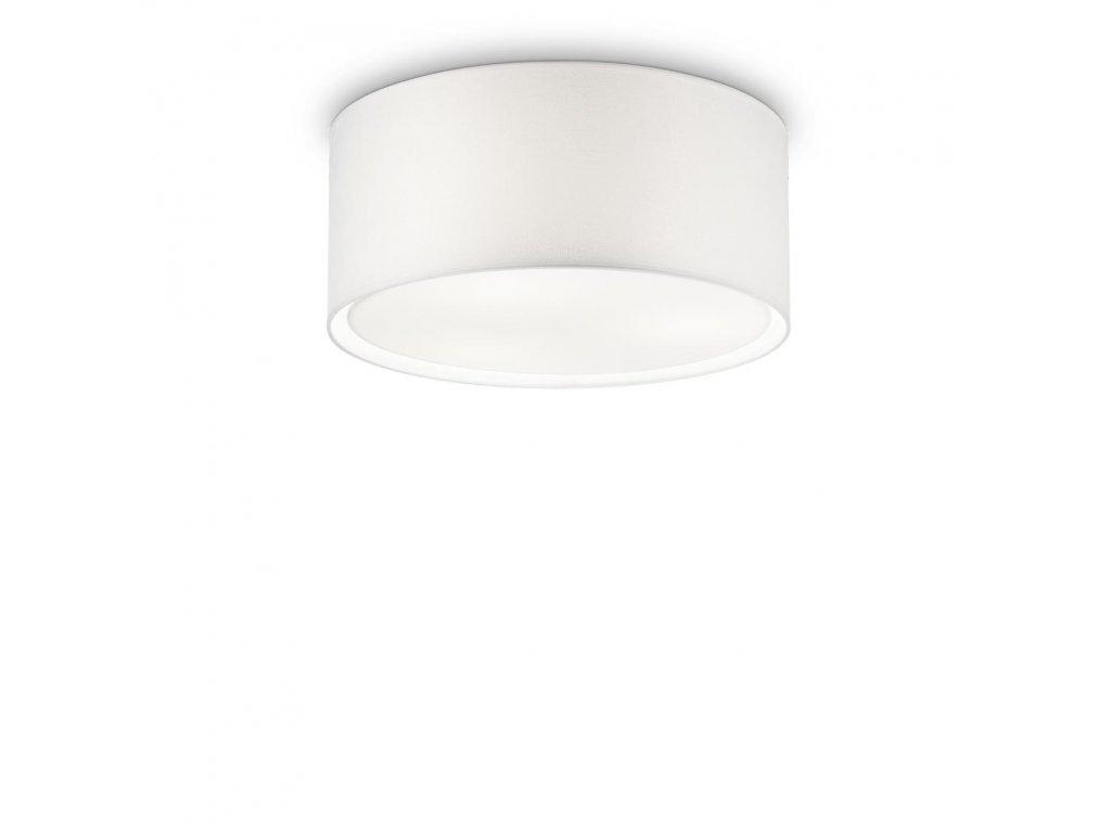 IDEAL LUX 036014 svítidlo Wheel PL3 3x60W E27
