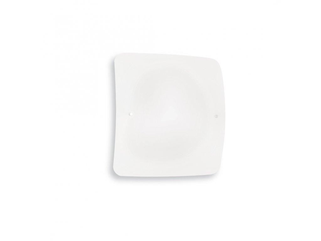 IDEAL LUX 044279 nástěnné svítidlo Celine PL2 2x60W E27