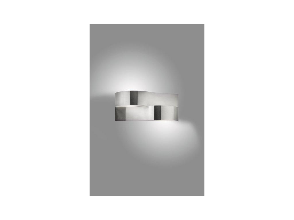 PHILIPS 17185/47/16 venkovní svítidlo Oriole 2x11W E14 IP44