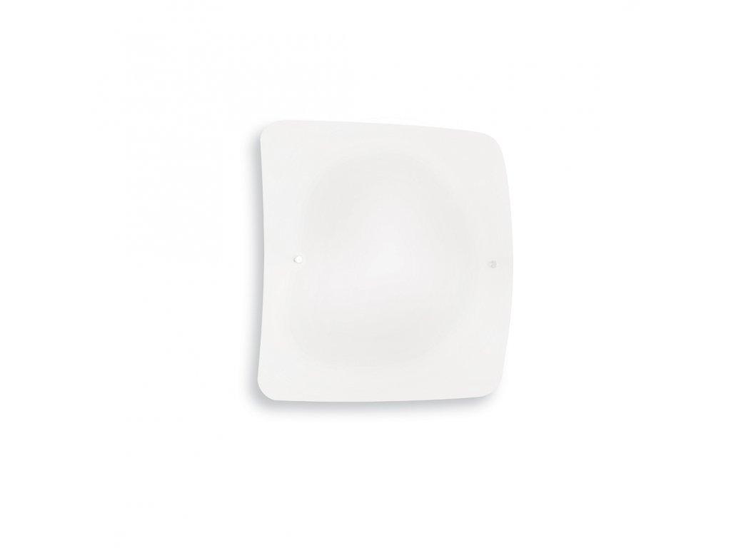 IDEAL LUX 044286 nástěnné svítidlo Celine PL3 3x60W E27
