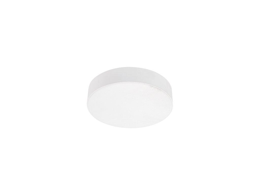 EMITHOR 63211 CANTO LED stropní svítidlo 10W 4000K