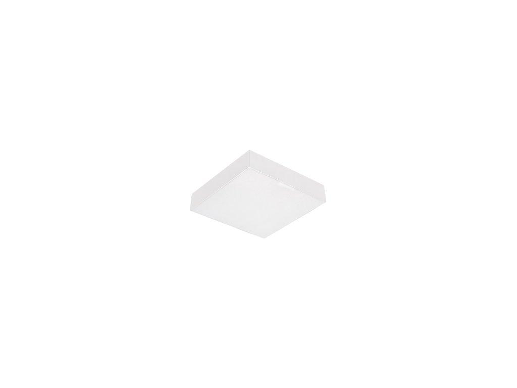 EMITHOR 63215 CANTO LED stropní svítidlo 10W 4000K