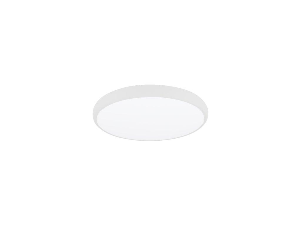 LUXERA 18409 PENDLA LED stropní svítidlo 62W 4000K