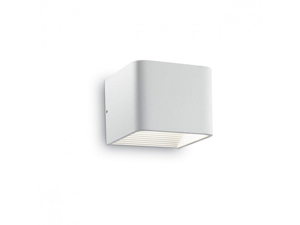 IDEAL LUX 051444 nástěnné LED svítidlo Click AP12 Small 12x0,5W 3000K