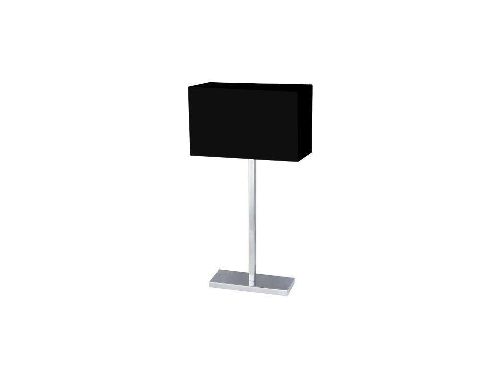 PREZENT 25044 stolní lampa Madrid 1x60W E27