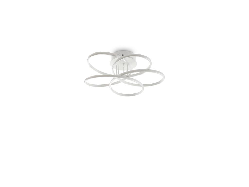 IDEAL LUX - KAROL PL D65 227825