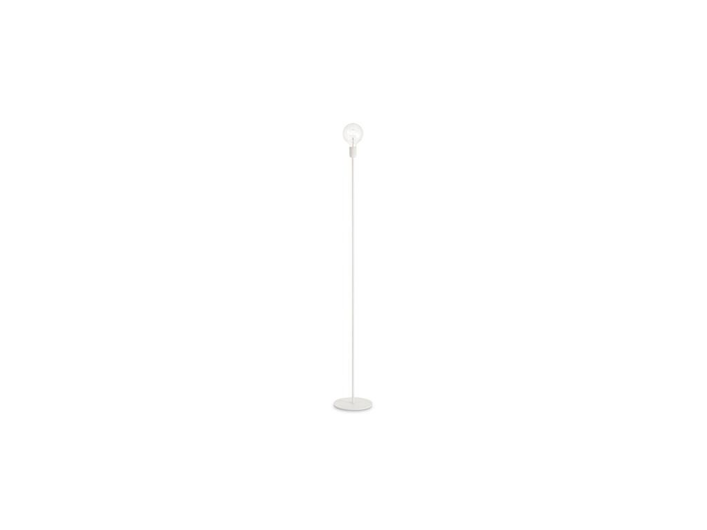 IDEAL LUX - MICROPHONE PT1 BIANCO 232362