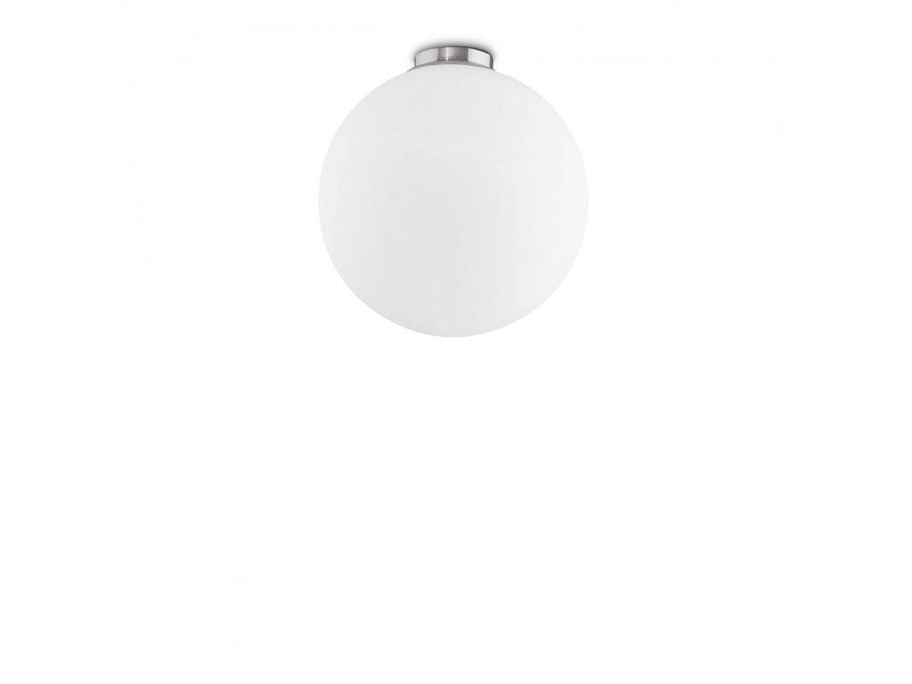IDEAL LUX 059839 svítidlo Mapa Bianco PL1 D40 1x60W E27