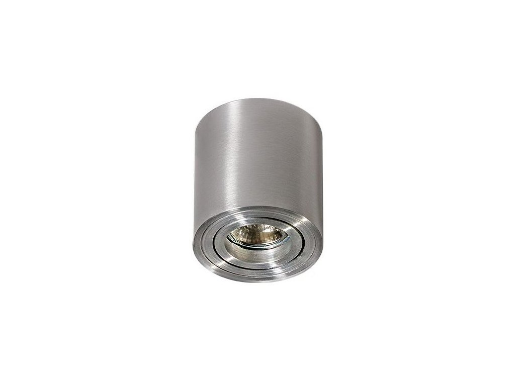 AZZARDO - Mini Bross (aluminium)