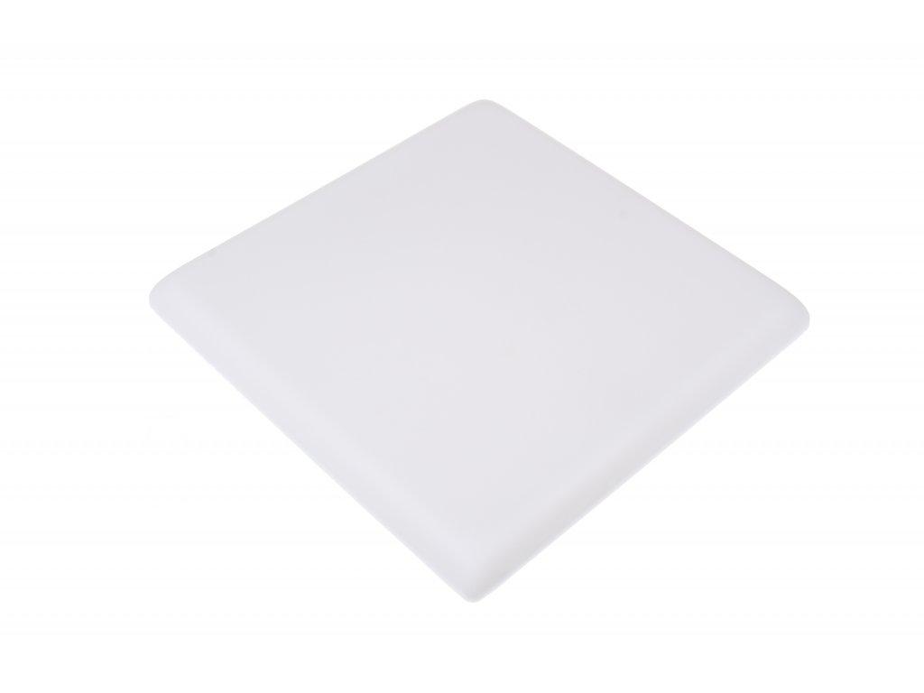 T-LED HZ36 LED panel 36W čtverec 228x228mm