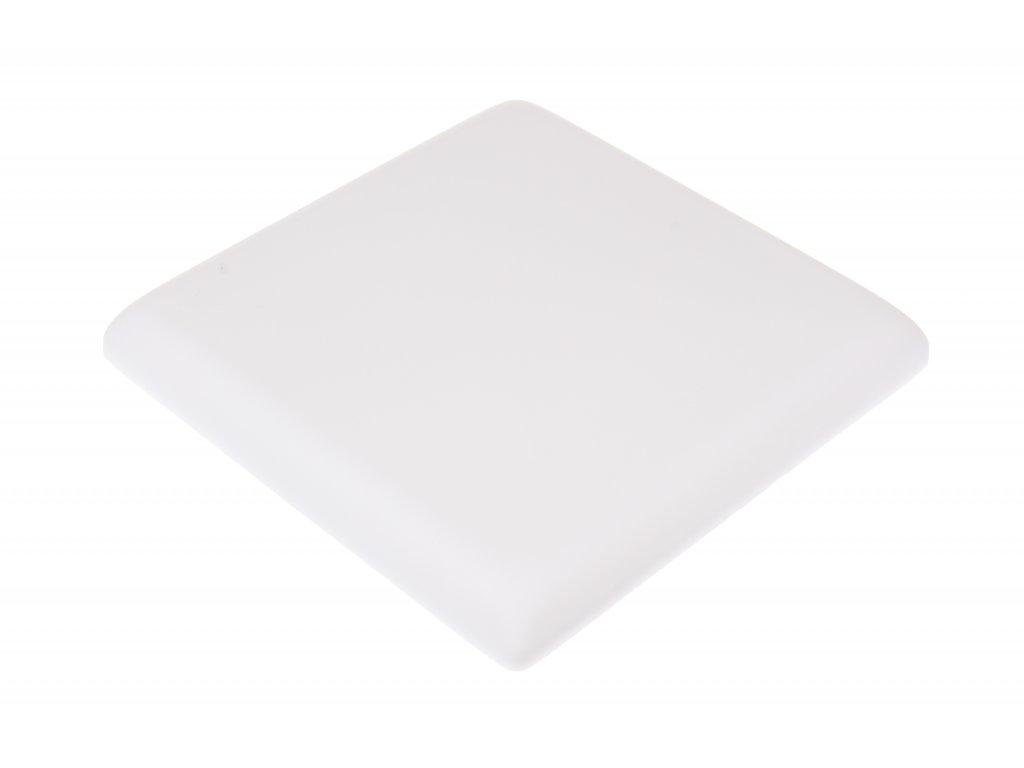 T-LED HZ24 LED panel 24W čtverec 175x175mm