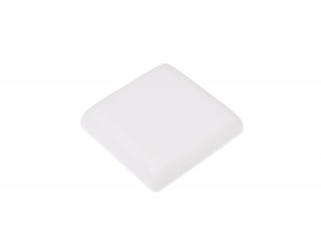 T-LED HZ9 LED panel 9W čtverec 92x92mm