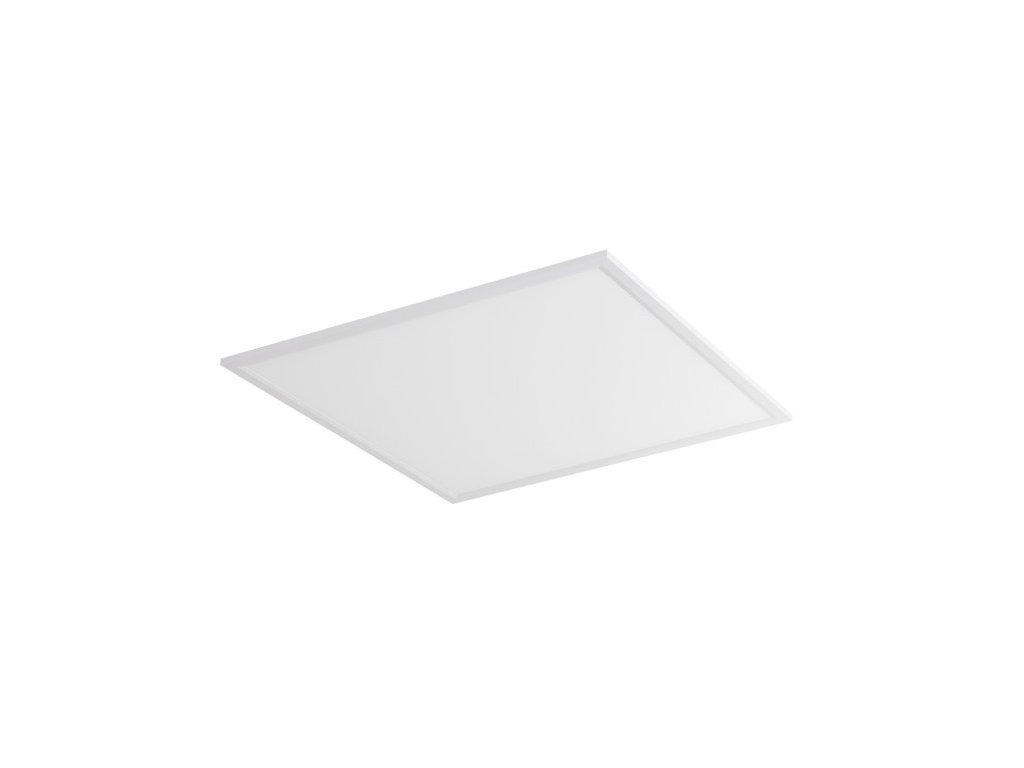 T-LED LED panel E6060 40W 60x60cm