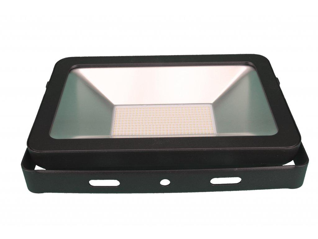 T-LED LED reflektor RB200W