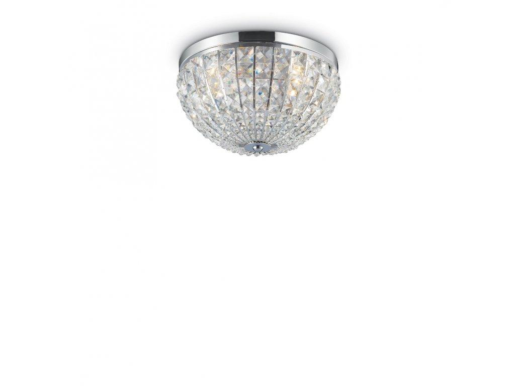IDEAL LUX 066400 svítidlo Calypso PL4 4x40W E14