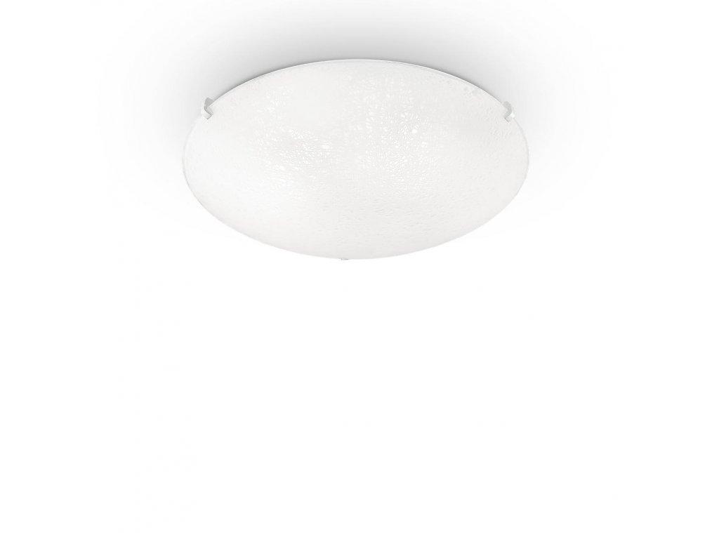 IDEAL LUX 068145 Stropní/ nástěnné svítidlo Lana PL3 3x60W E27