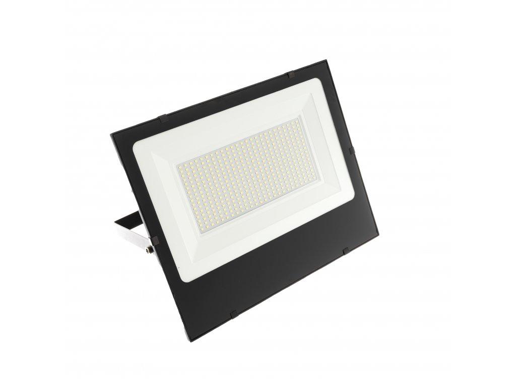 T-LED reflektor FM200W černý 200W
