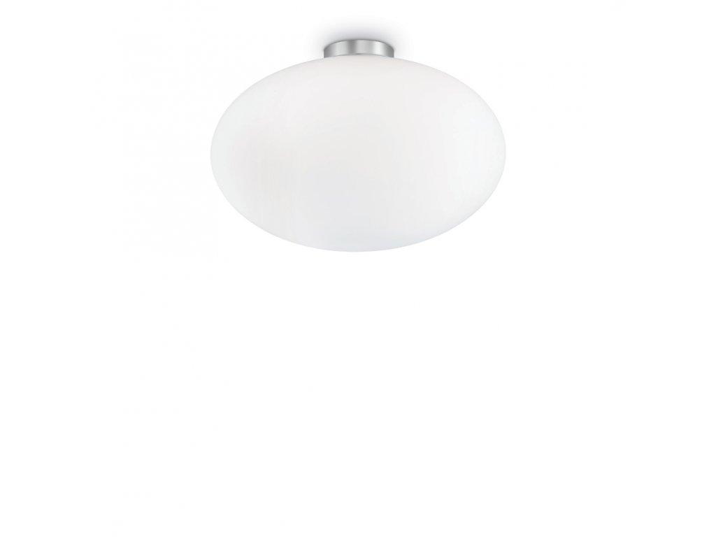 IDEAL LUX 086781 svítidlo Candy PL1 D40 1x60W E27