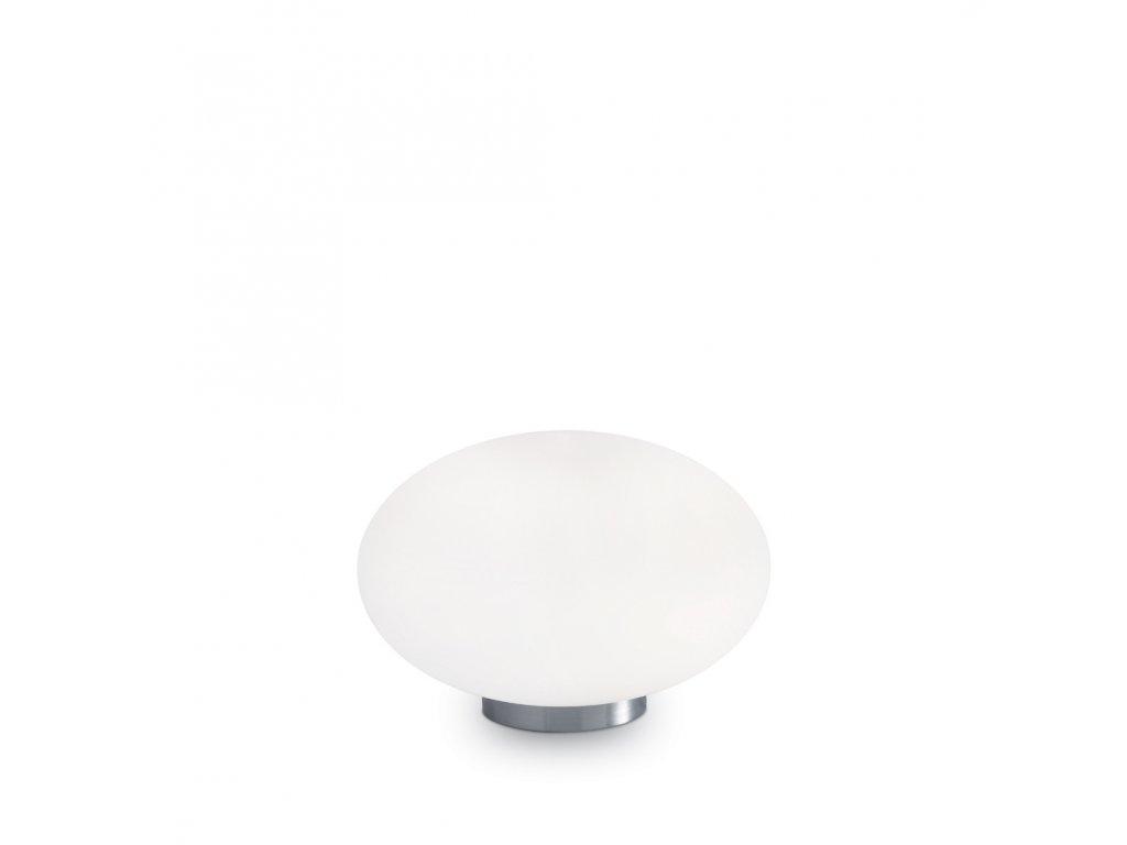 IDEAL LUX 086804 dekorativní lampa Candy TL1 D25 1x40W G9