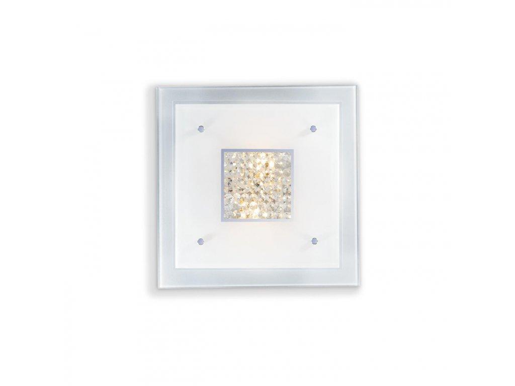 IDEAL LUX 087573 svítidlo Steno PL2 2x40W E27