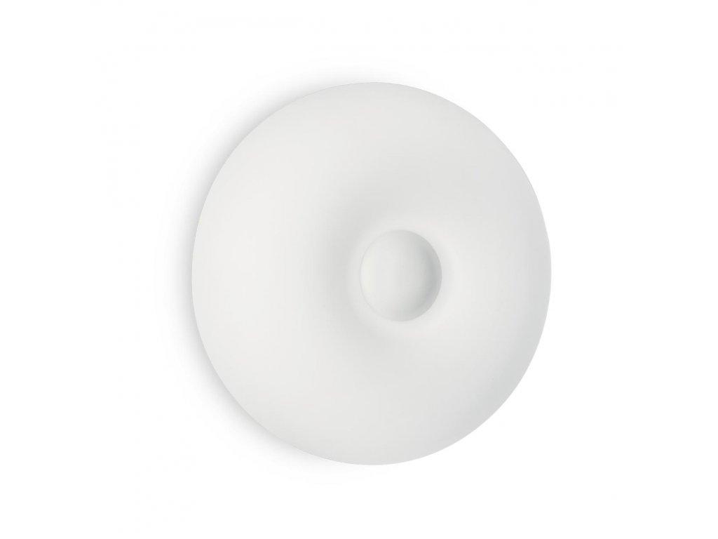IDEAL LUX 098586 svítidlo Ulisse PL3 D52 3x60W E27