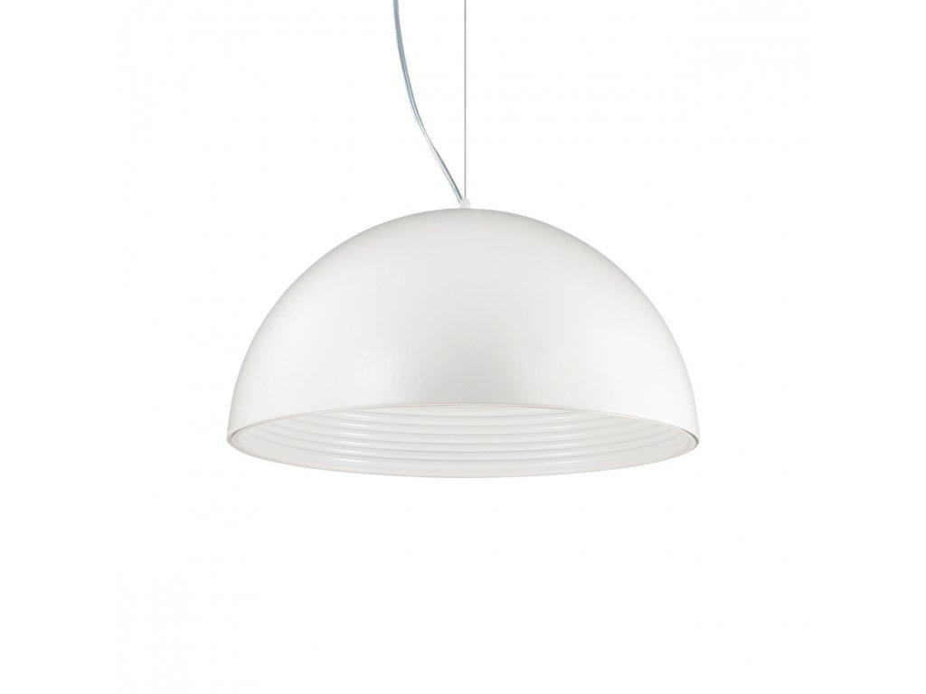 IDEAL LUX 103136 závěsné svítidlo Don SP1 Big 1x60W E27