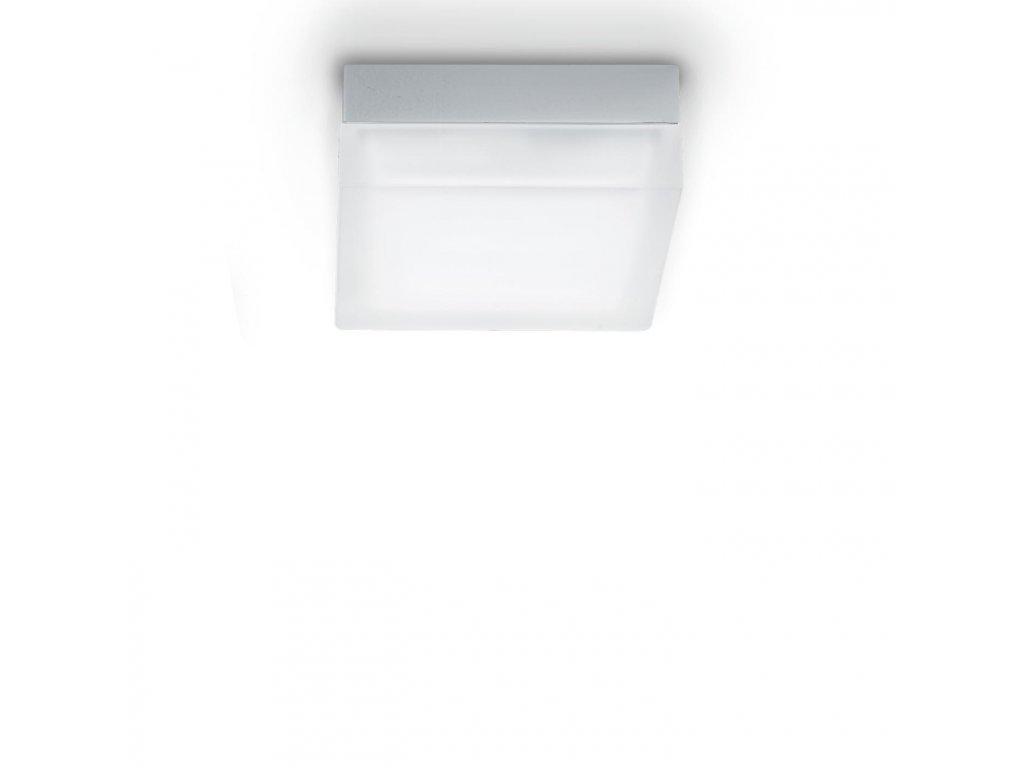IDEAL LUX 104539 stropní svítidlo Iris PL1 D19 1x7W GX53 3000K