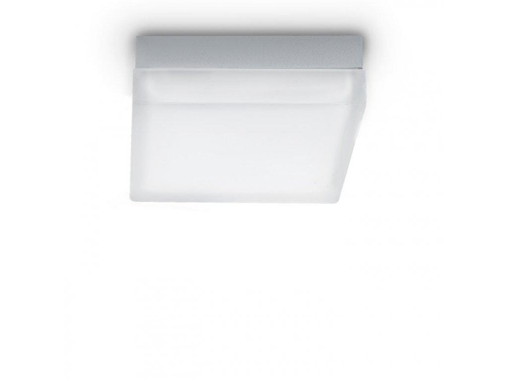 IDEAL LUX 104546 stropní svítidlo Iris PL1 D22 1x7W GX53 3000K