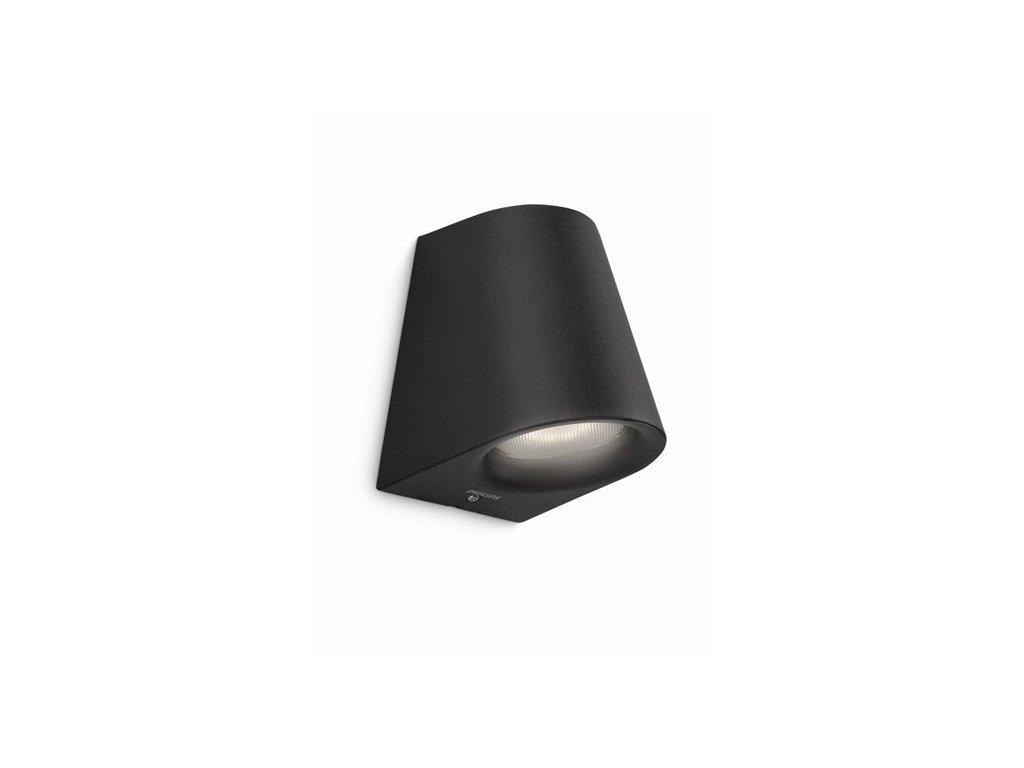 PHILIPS 17287/30/16 venkovní LED svítidlo Virga 1x4W IP44 2700K