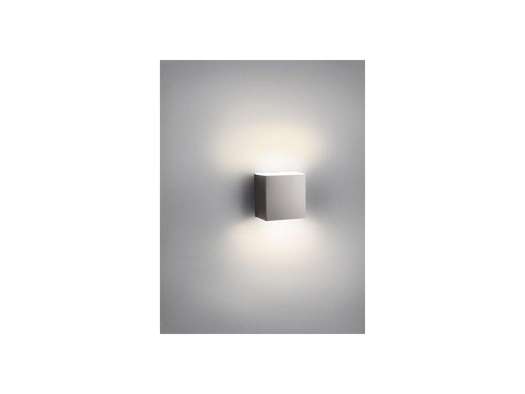 PHILIPS 17303/47/16 venkovní nástěnné LED svítidlo Macaw 1x3,5W IP44 2700K