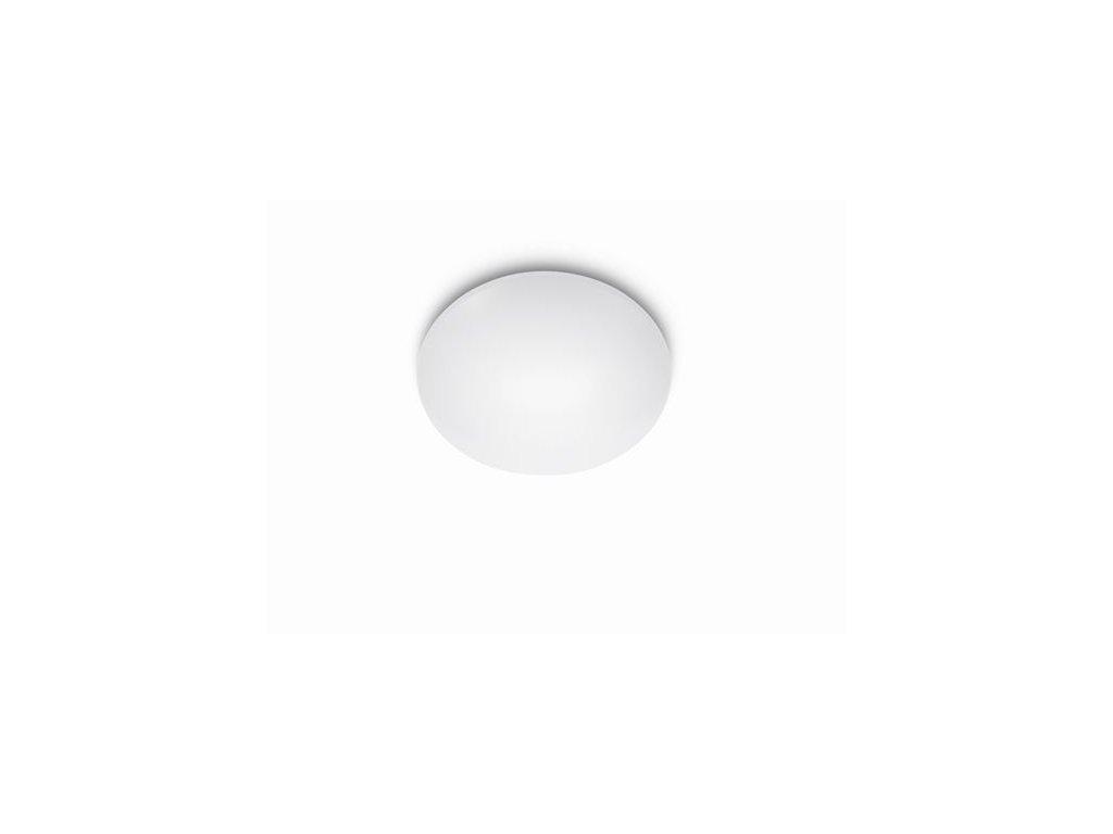 PHILIPS Suede 31801/31/16 stropní LED svítidlo 12W 4000K