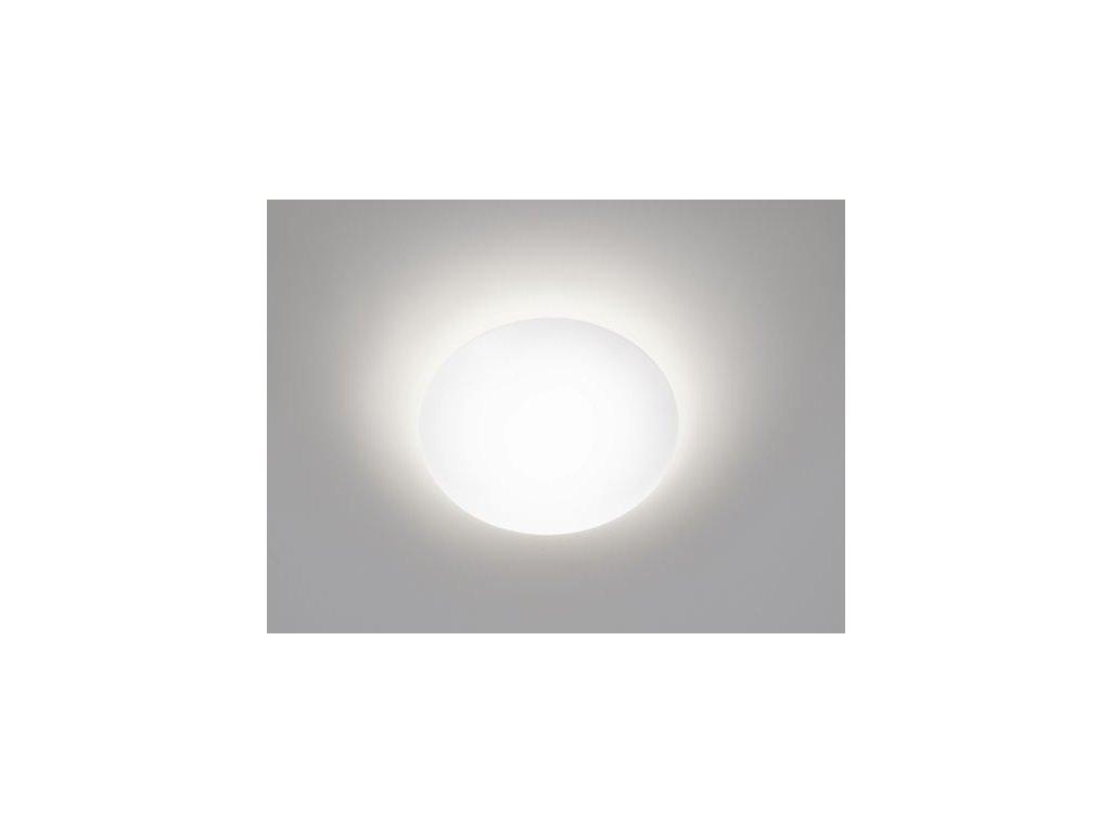 PHILIPS Suede 31802/31/16 stropní LED svítidlo 20W 4000K