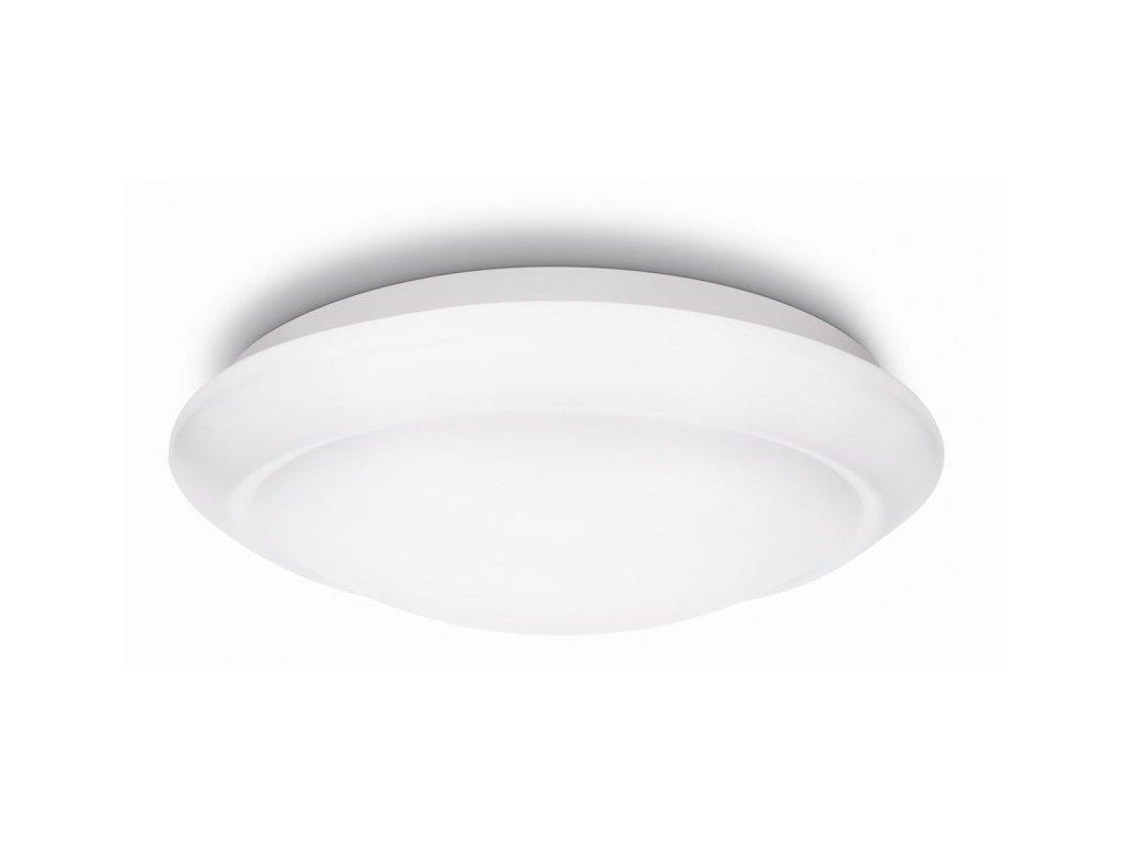 PHILIPS 33362/31/16 stropní LED svítidlo Cinnabar 1x16W 2700K