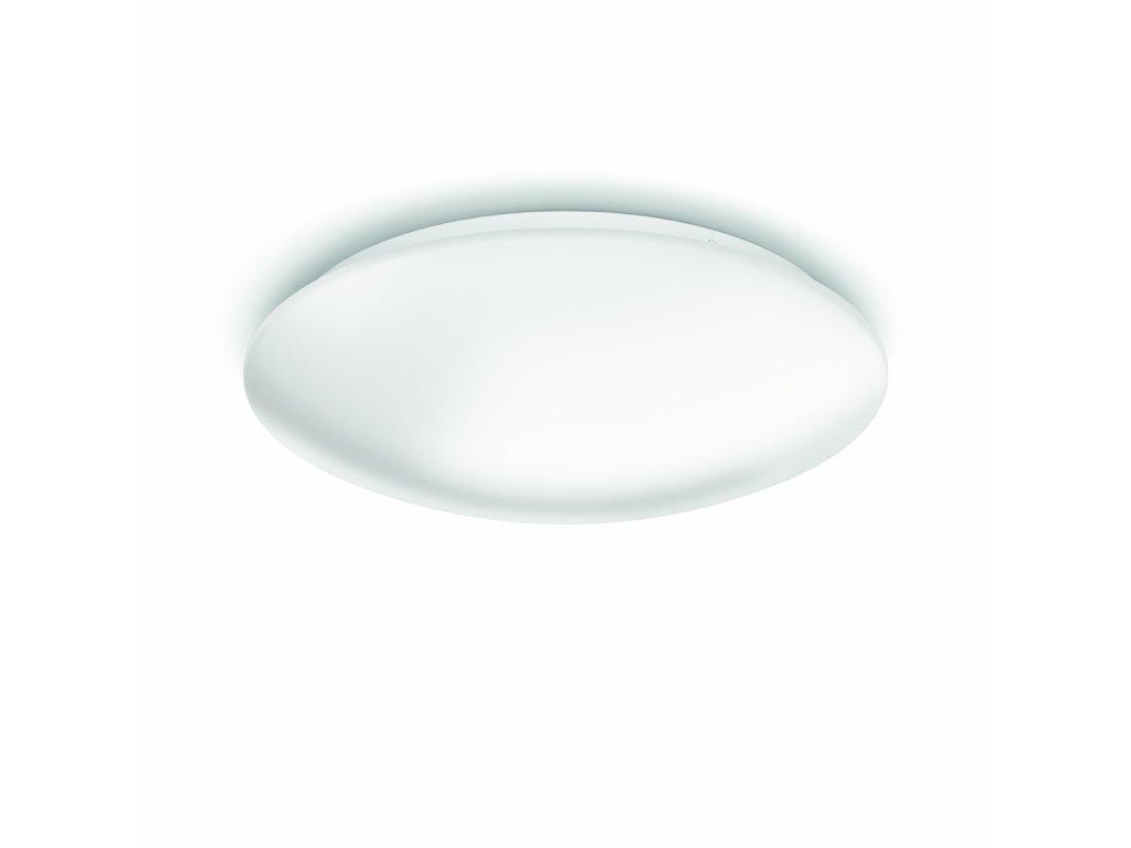 PHILIPS 33365/31/P0 stropní LED svítidlo Mauve 1x22W 2700K
