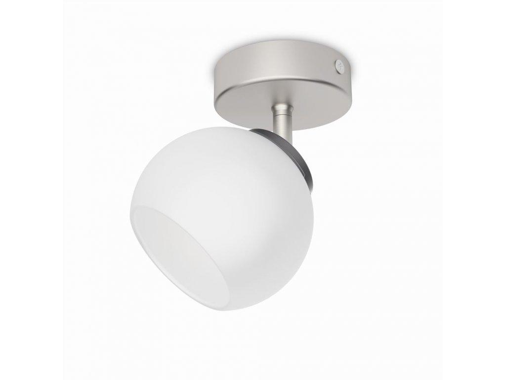 PHILIPS 53320/17/16 bodové LED svítidlo Balla 1x4W 2700K