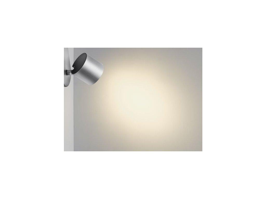 PHILIPS 56244/48/16 bodové LED svítidlo Star 4x3W 2700K