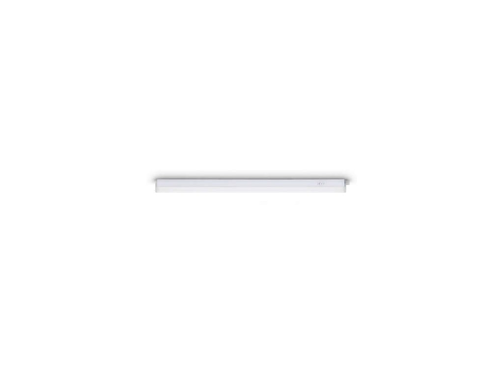 PHILIPS 85088/31/16 LED svítidlo pod linku Linear 1x9W 4000K