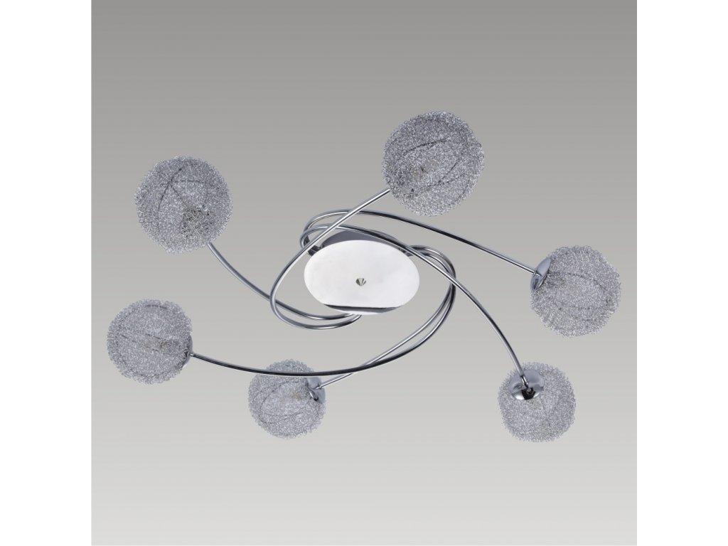 Svítidlo stropní Prezent Melissa 33022