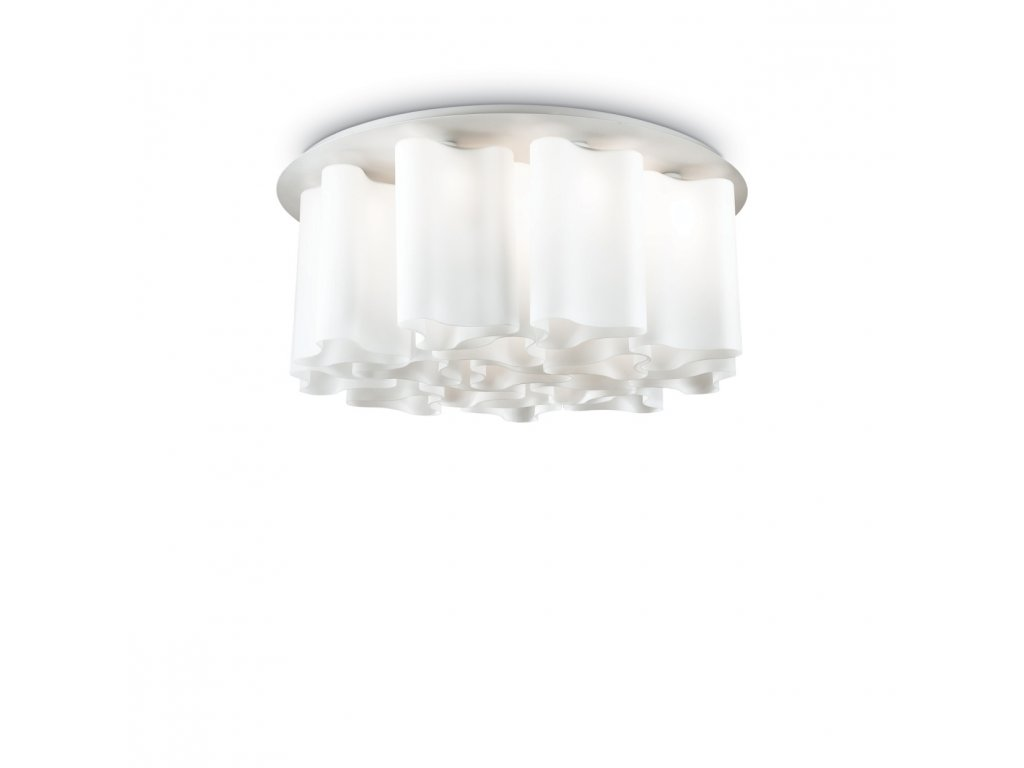 IDEAL LUX 125565 stropní svítidlo Compo PL15 15x60W E27