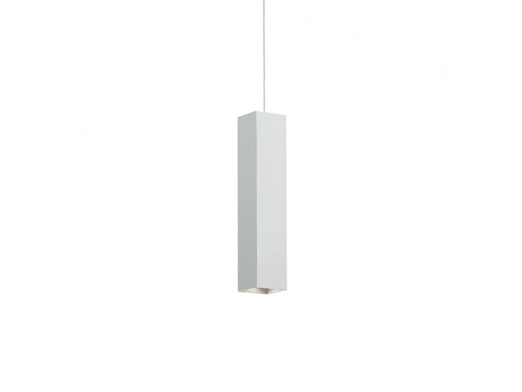 IDEAL LUX 126906 závěsný lustr Sky SP1 1x28W GU10