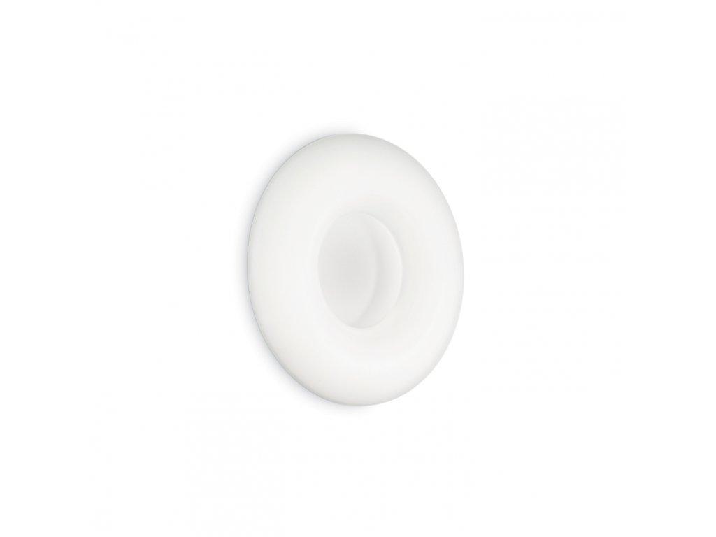 IDEAL LUX 140537 stropní LED svítidlo Polo PL80 1x16W 2700K