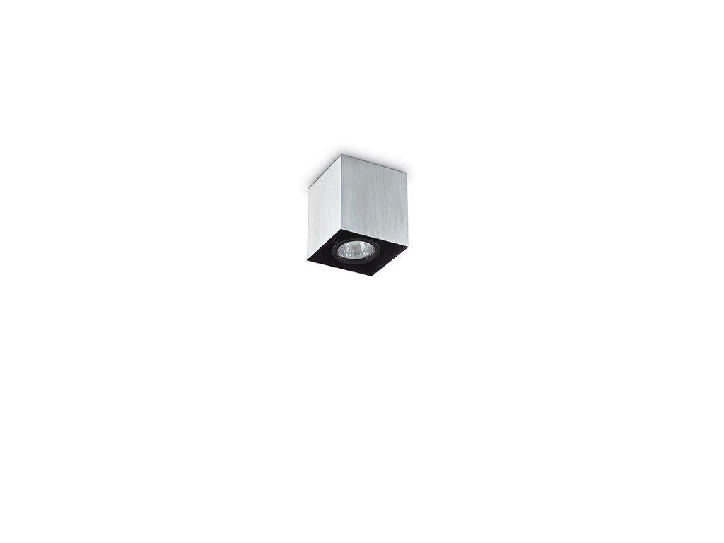 IDEAL LUX 140926 stropní bodové svítidlo Mood PL1 1x28W GU10