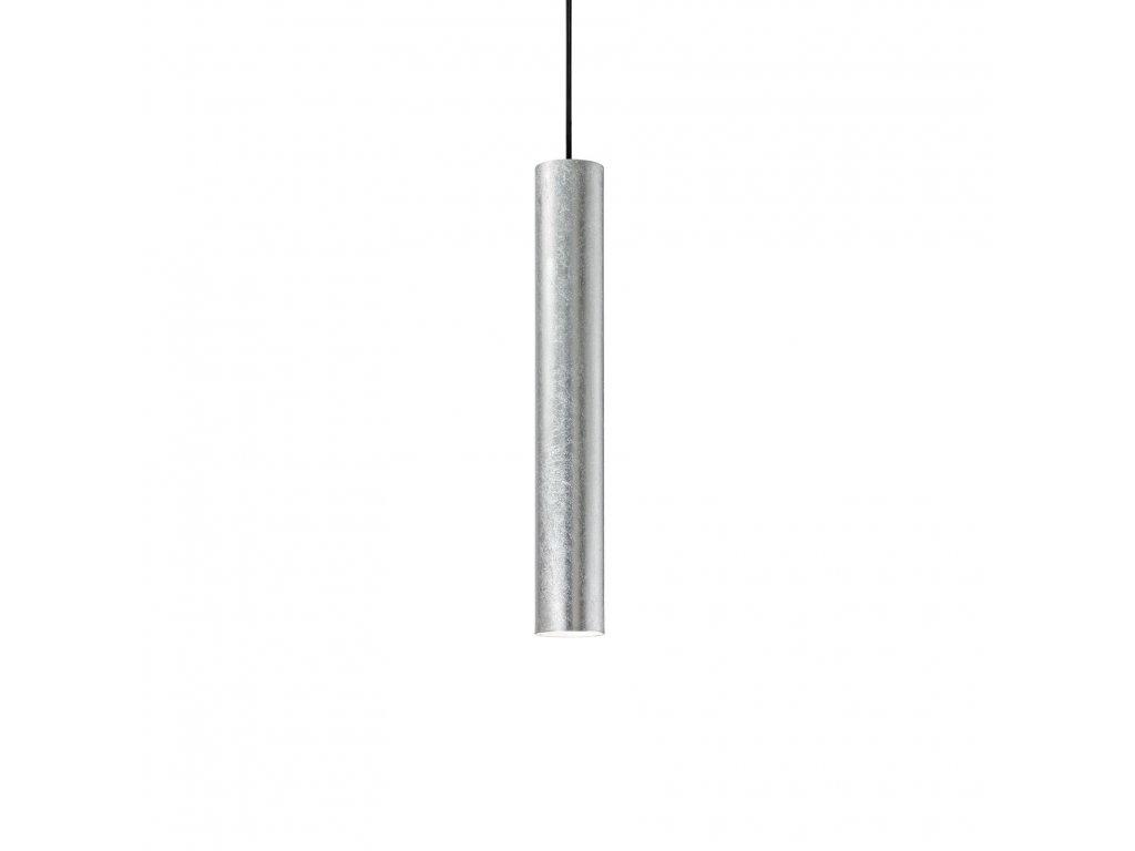 IDEAL LUX 141800 závěsné svítidlo Look SP1 1x28W GU10
