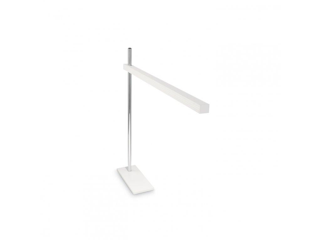 IDEAL LUX 147642 stolní LED lampa Gru TL105 1x9W 3000K