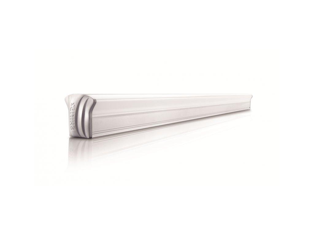 PHILIPS 31237/31/P1 nástěnná LED zářivka Shellline 1x18W 3000K