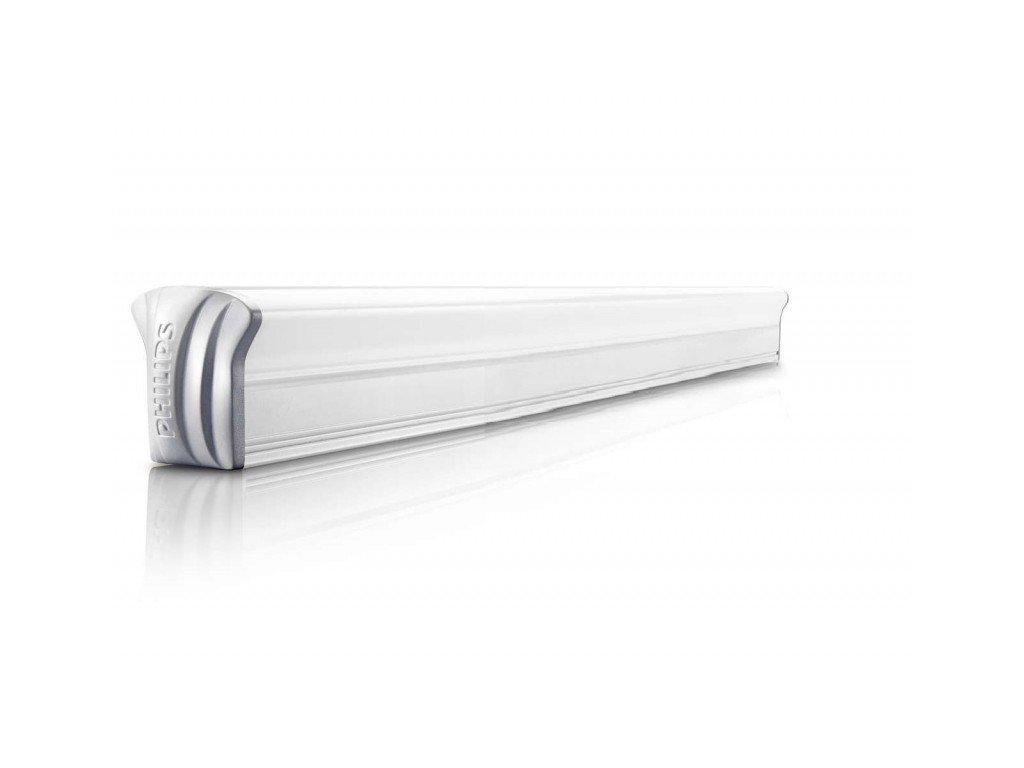 PHILIPS 31238/31/P1 nástěnná LED zářivka Shellline 1x9W 3000K