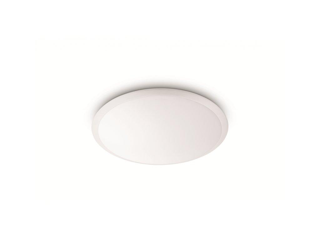 PHILIPS 31821/31/P5 stropní LED svítidlo Wawel 1x17W 2700-6500K