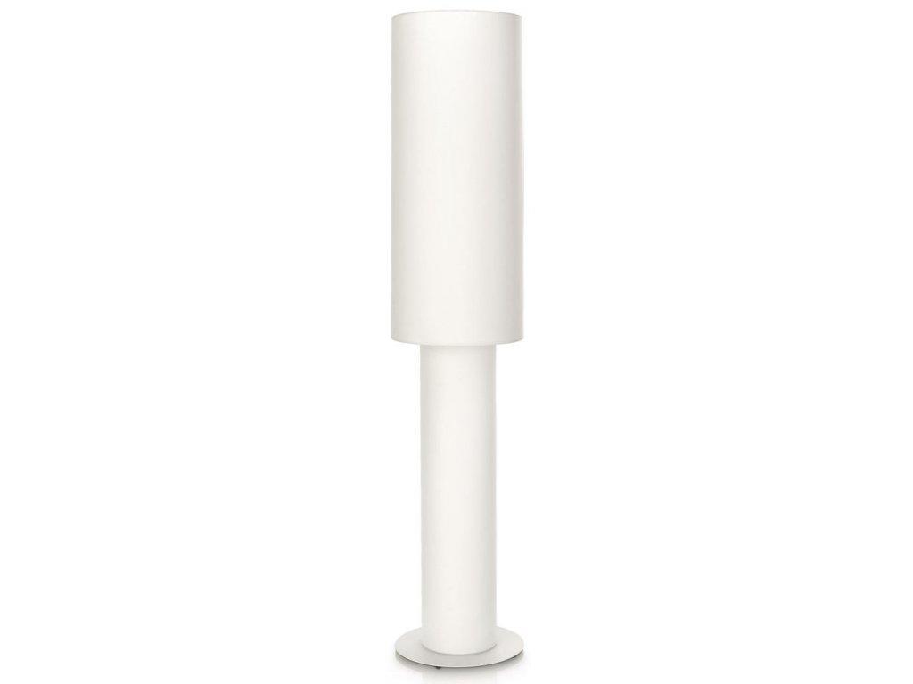 PHILIPS 42265/31/16 stojací lampa Root se stmívačem 2x20W E27