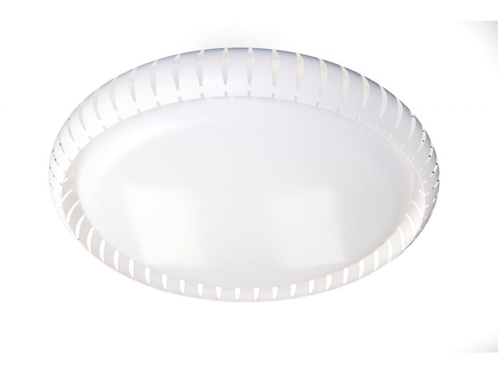 LEDKO L/00227 stropní LED svítidlo 30W 4200K