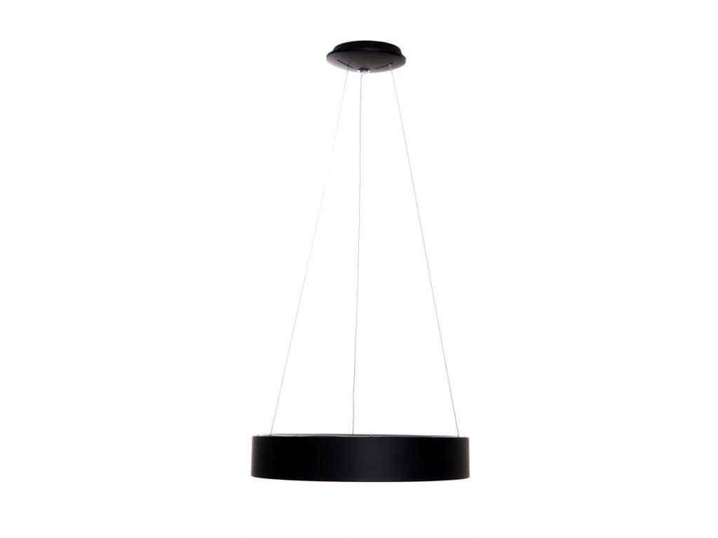 LEDKO L/00271 závěsné LED svítidlo bílé 36W 3000K